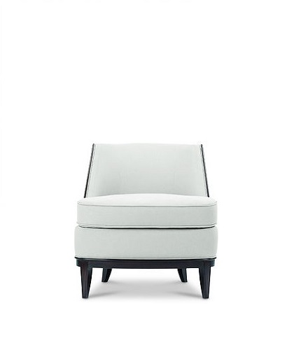 Bolier Collection Armchair 92005