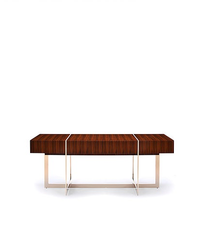 Cosmopolitan Collection Console JD-13006