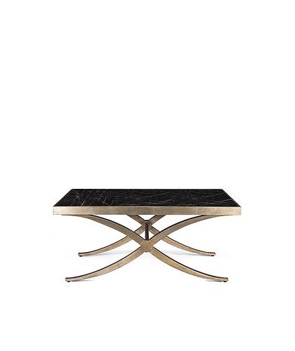 Bolier Collection Coffee table 43027