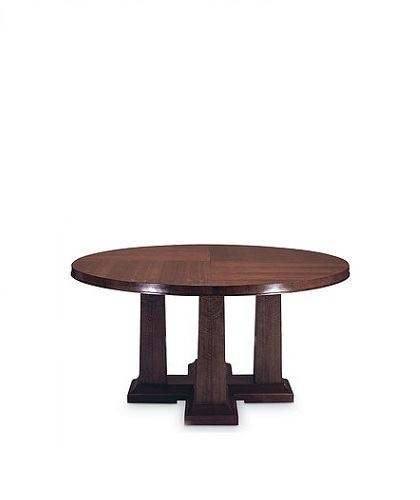 Bolier Collection Dining Table 65006