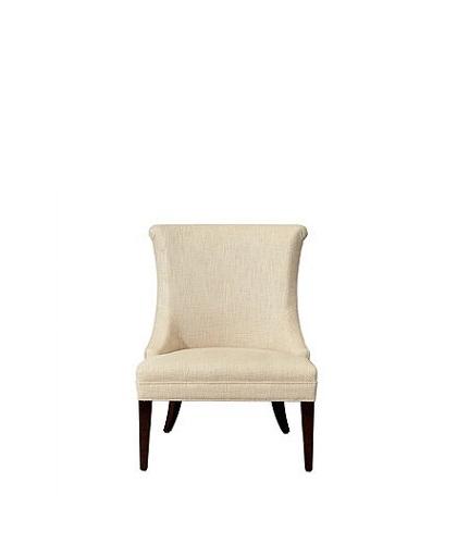 Hotel Peninsula Paris Chair 90019 Custom