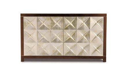 Atelier Cabinet