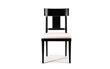 Bolier Classics Side Chair