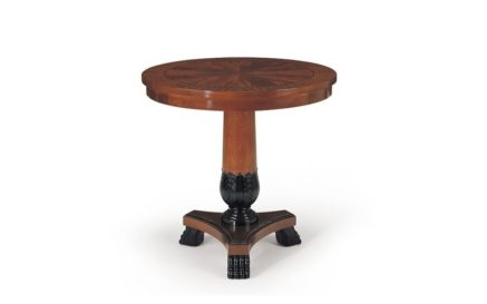 Bolier Classics Side Table