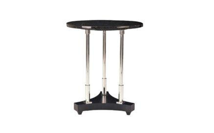 Bolier Classics Spot Table