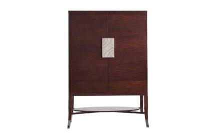 Bolier Classics Bolier Classics Bar Cabinet