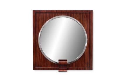 Bolier Classics Mirror