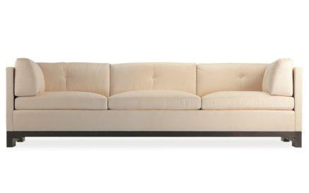 Domicile Sofa