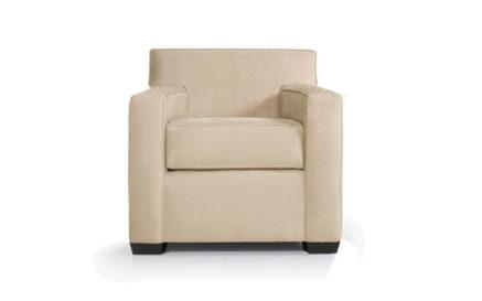 Domicile Frank Jr. Chair