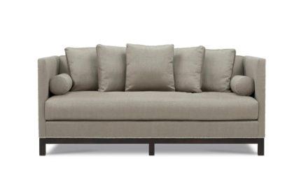 Domicile Shelter Sofa