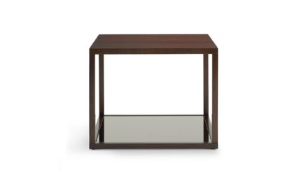 Domicile Side Table