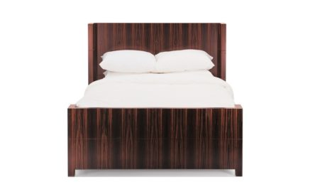 Domicile Soma King Bed
