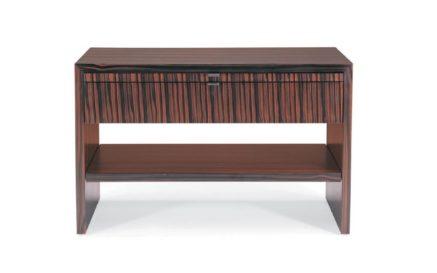 Domicile Side Table
