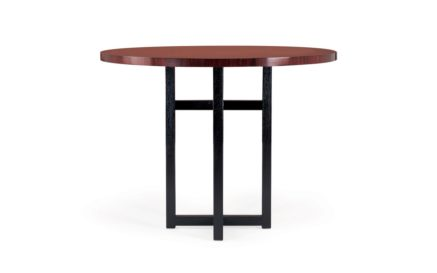 Bolier Kata Tall Dining Table