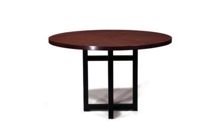 Bolier Kata Small Dining Table