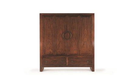 Kata Choba Cabinet 86008