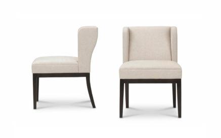 Kinkou Kinkou Side Chair