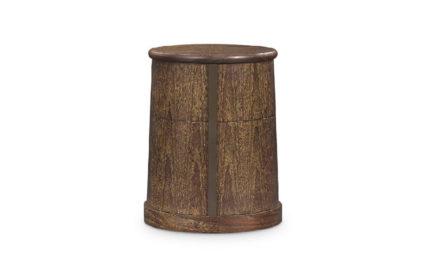 Kinkou Oval Stand