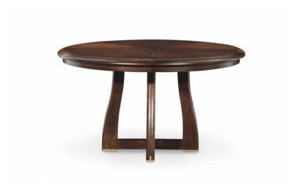 Kinkou Round Dining Table