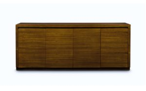 LIVE+WORK+PLAY Lower Cabinet