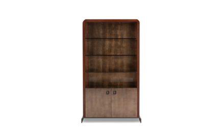 Objets Bookcase