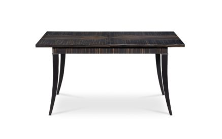 Bolier Occasionals Dining Table