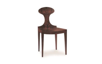 Rosenau Estate Chair