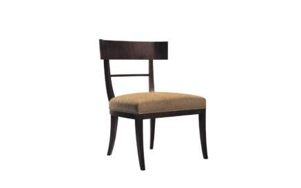 Rosenau Biedermeier Chair