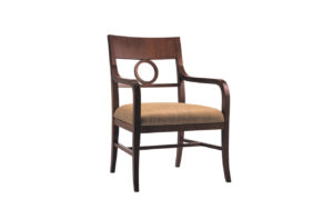 Rosenau Rosenau Arm Chair