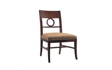 Rosenau Rosenau Side Chair