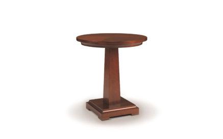 Rosenau Ward Side Table
