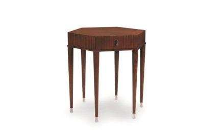 Rosenau Zimmer Side Table