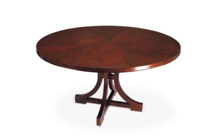 Rosenau Rosenau Center Table