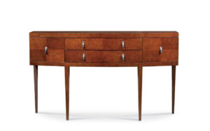 Rosenau Sideboard