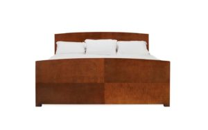 Rosenau King Bed
