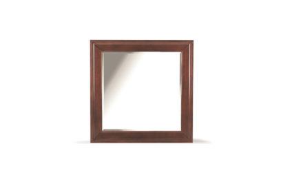 Rosenau Wall Mirror