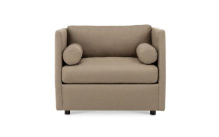 Bolier Upholstery St. Helena Chair