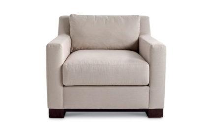 Bolier Upholstery Hampton Chair