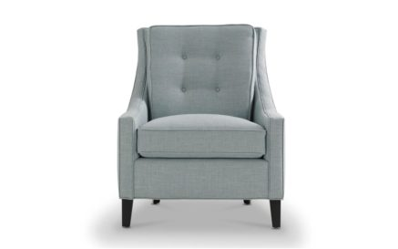 Bolier Upholstery Lounge Chair