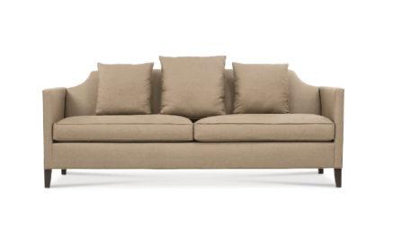 Bolier Upholstery Piedmont Sofa