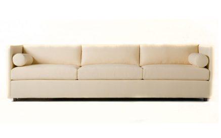 Bolier Upholstery St. Helena Sofa