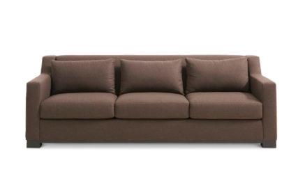 Bolier Upholstery Hampton Sofa