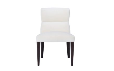 Cosmopolitan Collette Occasional Chair