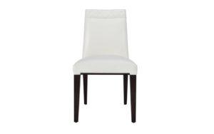 Cosmopolitan Kingsley Upholstered Back Dining Chair