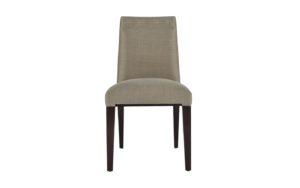 Cosmopolitan Kingsley Veneer Back Dining Chair