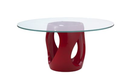Cosmopolitan Signet Dining Table