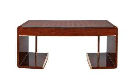 Cosmopolitan Auden Desk