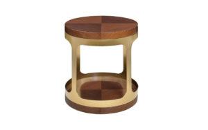 Inversion Arche Side Table
