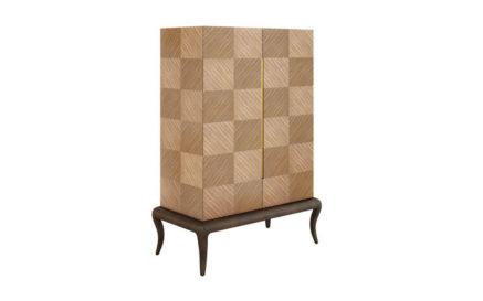 Inversion Grace Cabinet