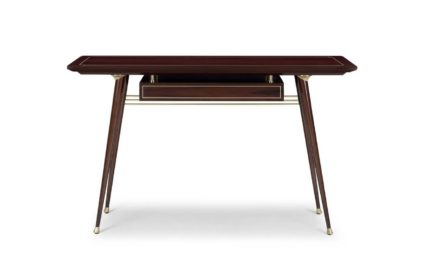 The London Collection Whitehall Console